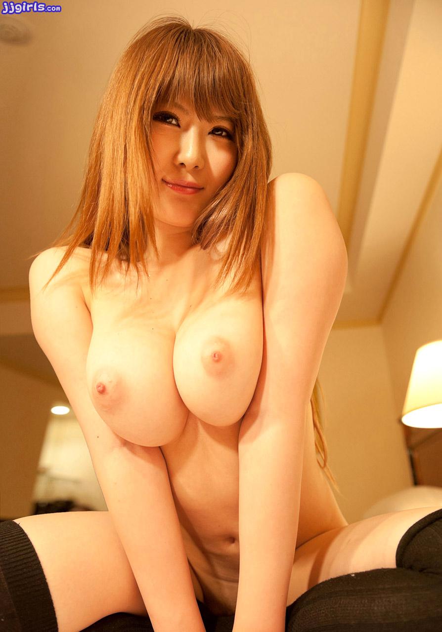 Порно с momoko nishina