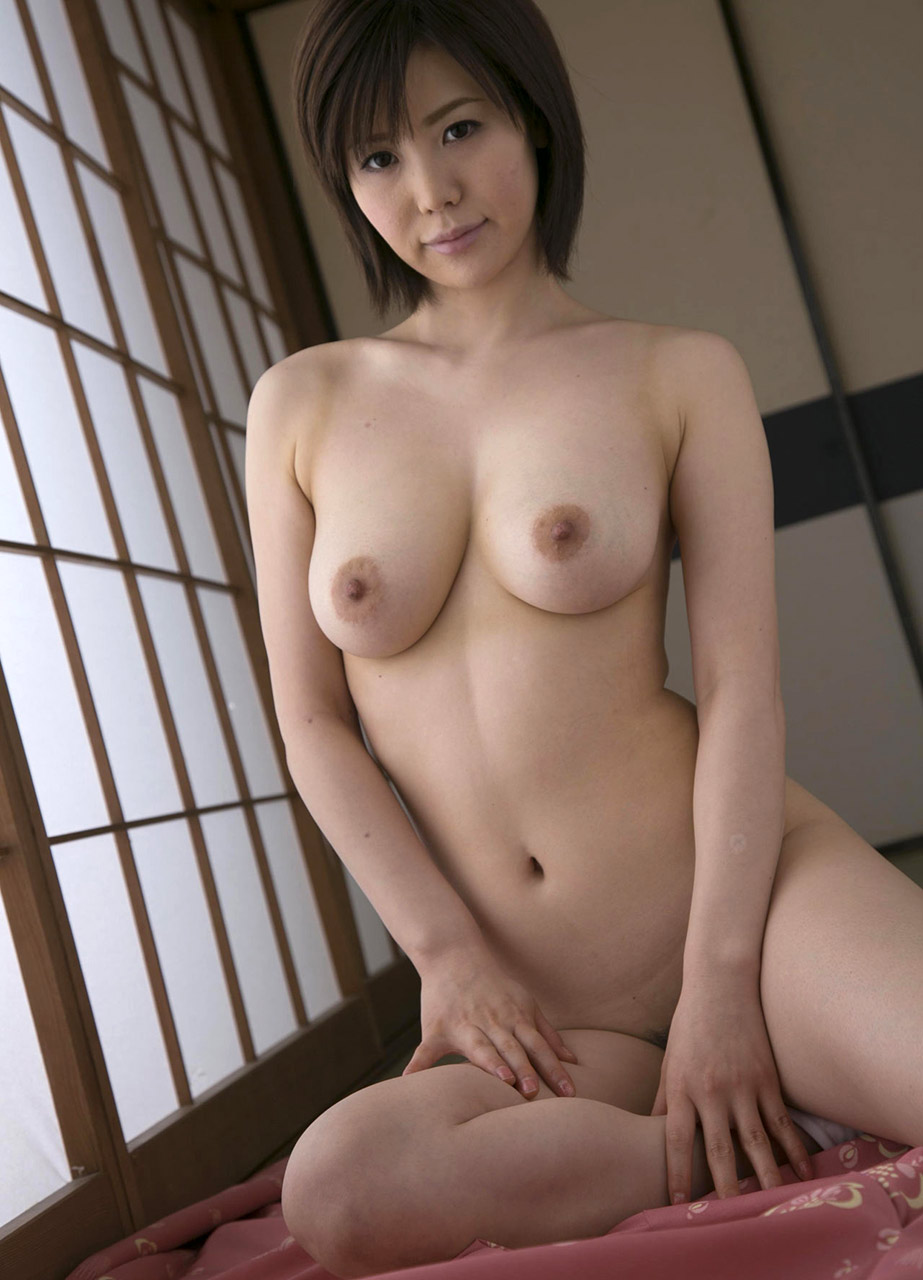 Hot Nude Japanese Boobs Sucking