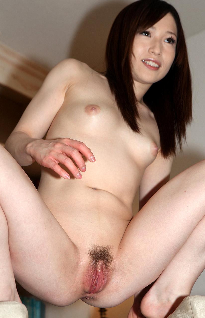 tokyo hot seks girl
