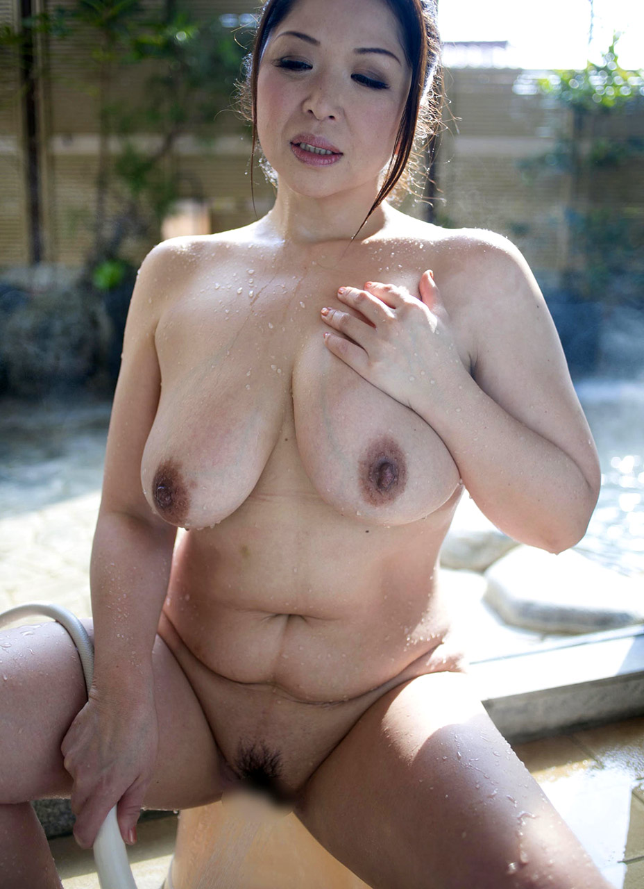 Only nude model aoi tsukasa hd online free at clubpron net 4