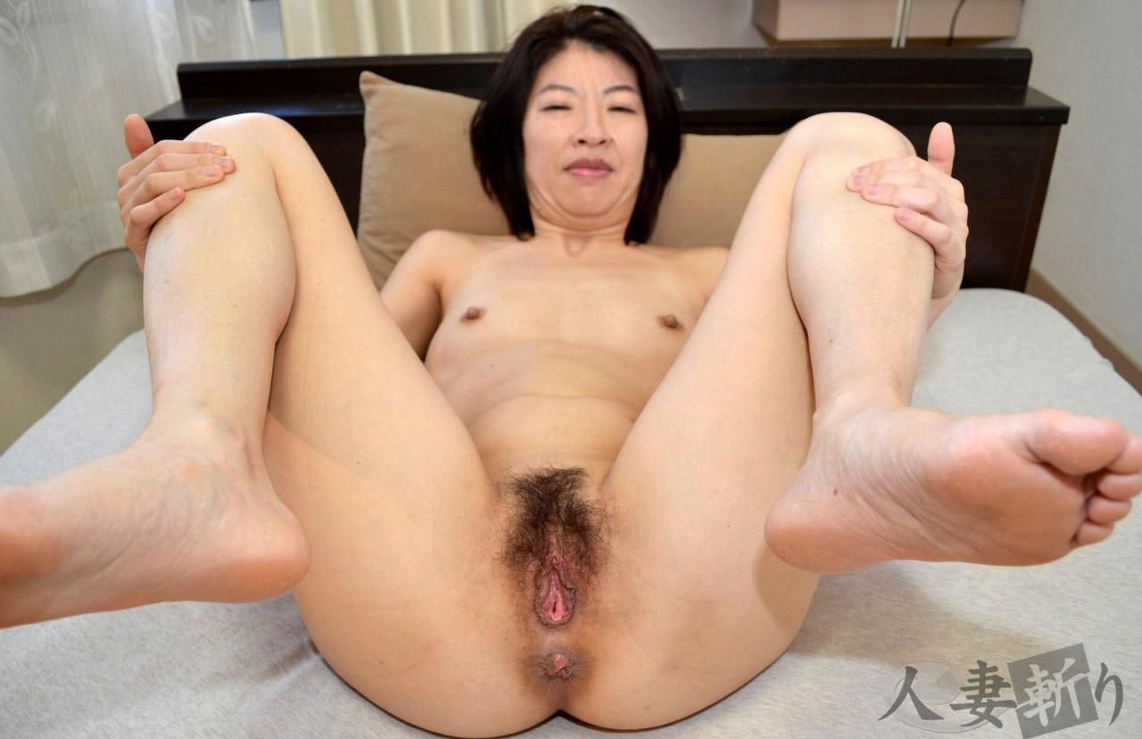 JAVHD Reiko Ohtsuka  ... Reiko Azumi ...