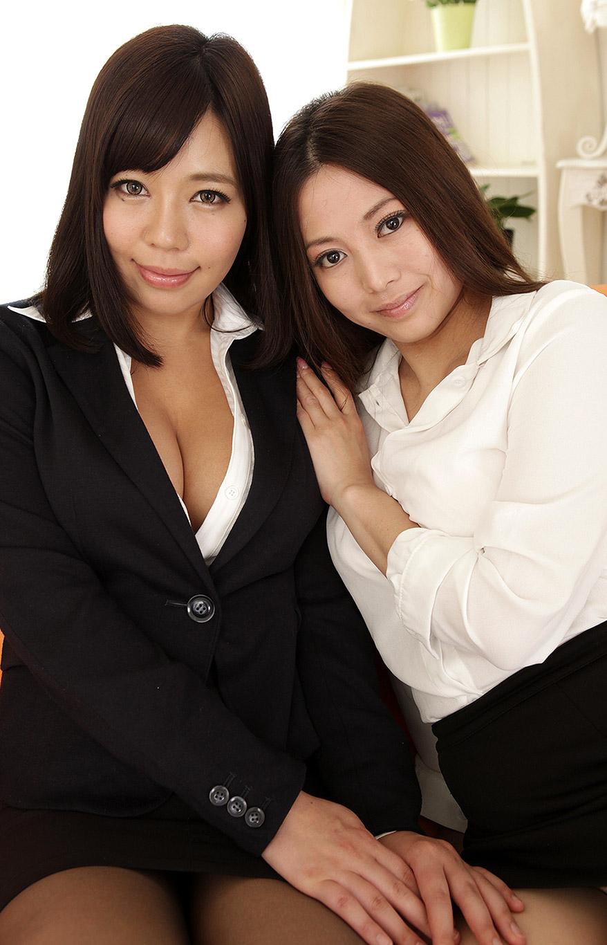 reina-nishijima-sara-saijo sex AsiaUncensored