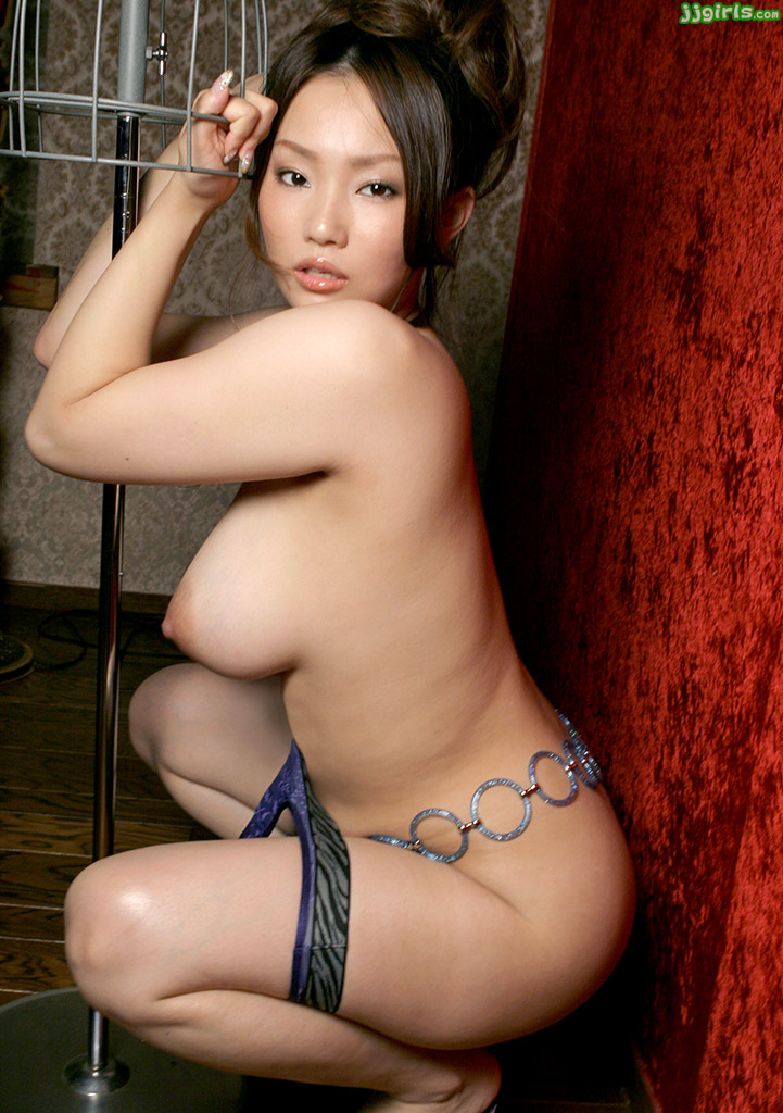 Nude chubby pin up girls rather