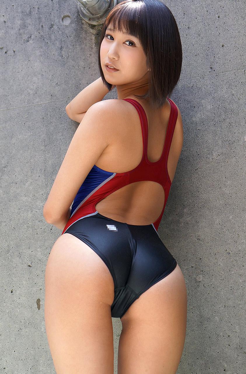 Uncensored japanese slut sana anju sucking cock - 3 part 2