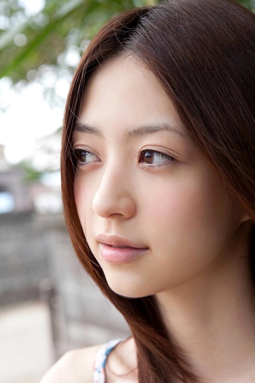 japan girl av jav hd