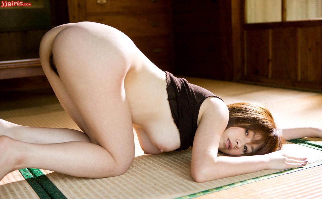 idol saki okuda hd videos from sexasian18 download famous av girl saki ...