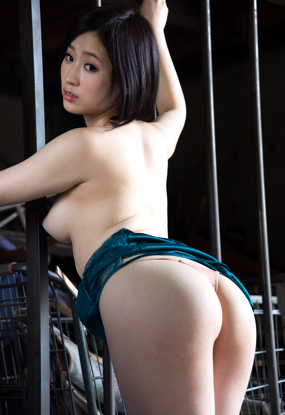 Purejapanese Jav Model Sana Imanaga  Photo Collection 4-2892