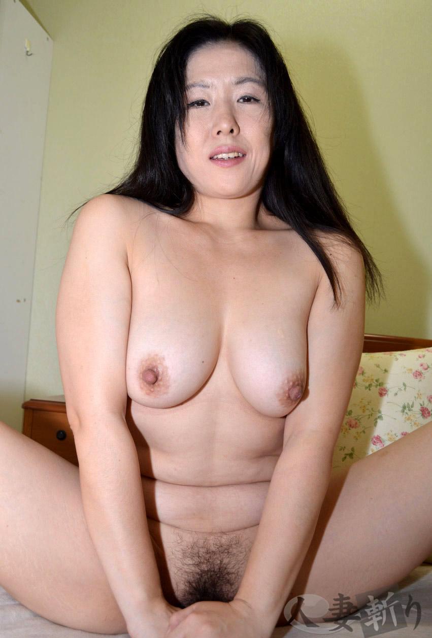 Cute Japanese AV Girl Tomoko Murasawa 村沢とも子 Porn Pic ...