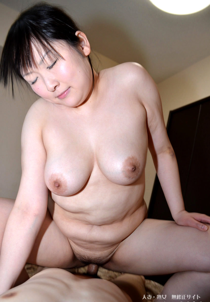 Mizushima ai fuck 2 holes to insert different cultures 5