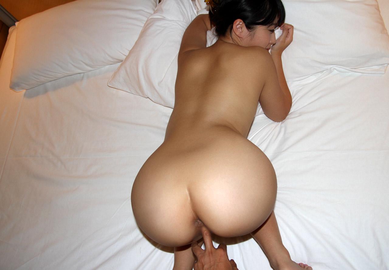 Tomomi motozawa anal