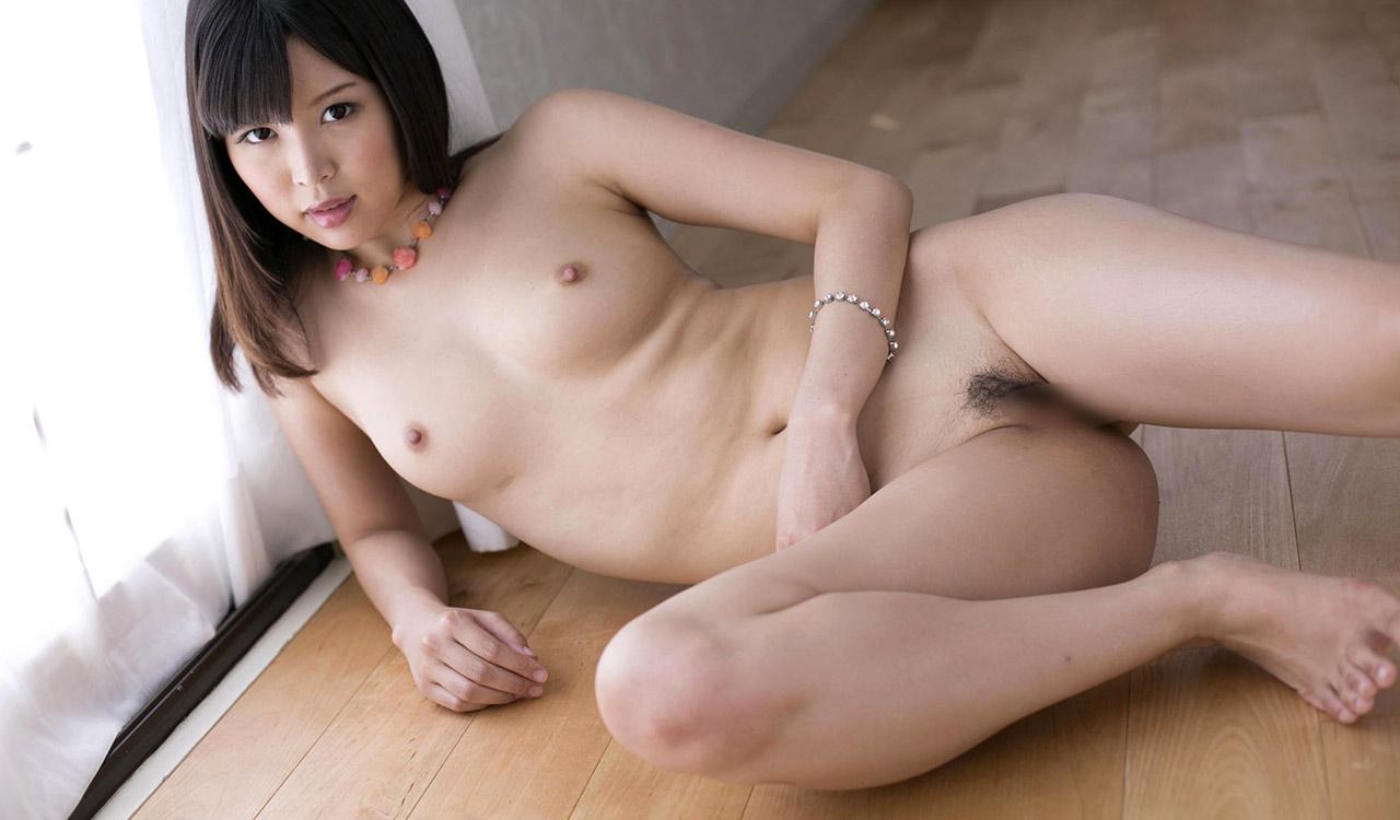Asian dvd movie porn sort star all not