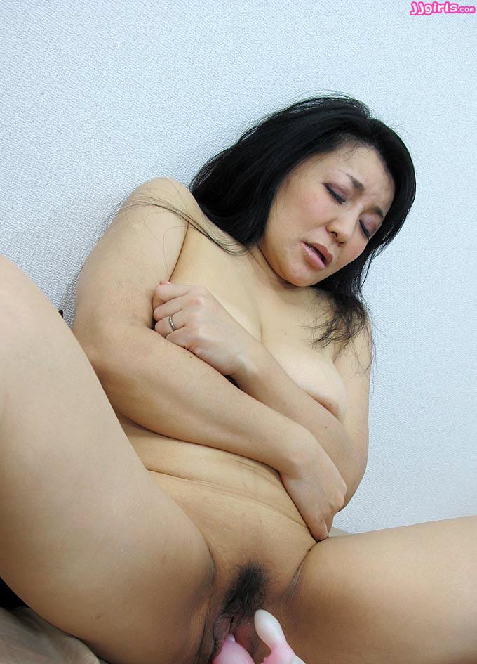 Under www.fuck japanese.com gorgeous Next