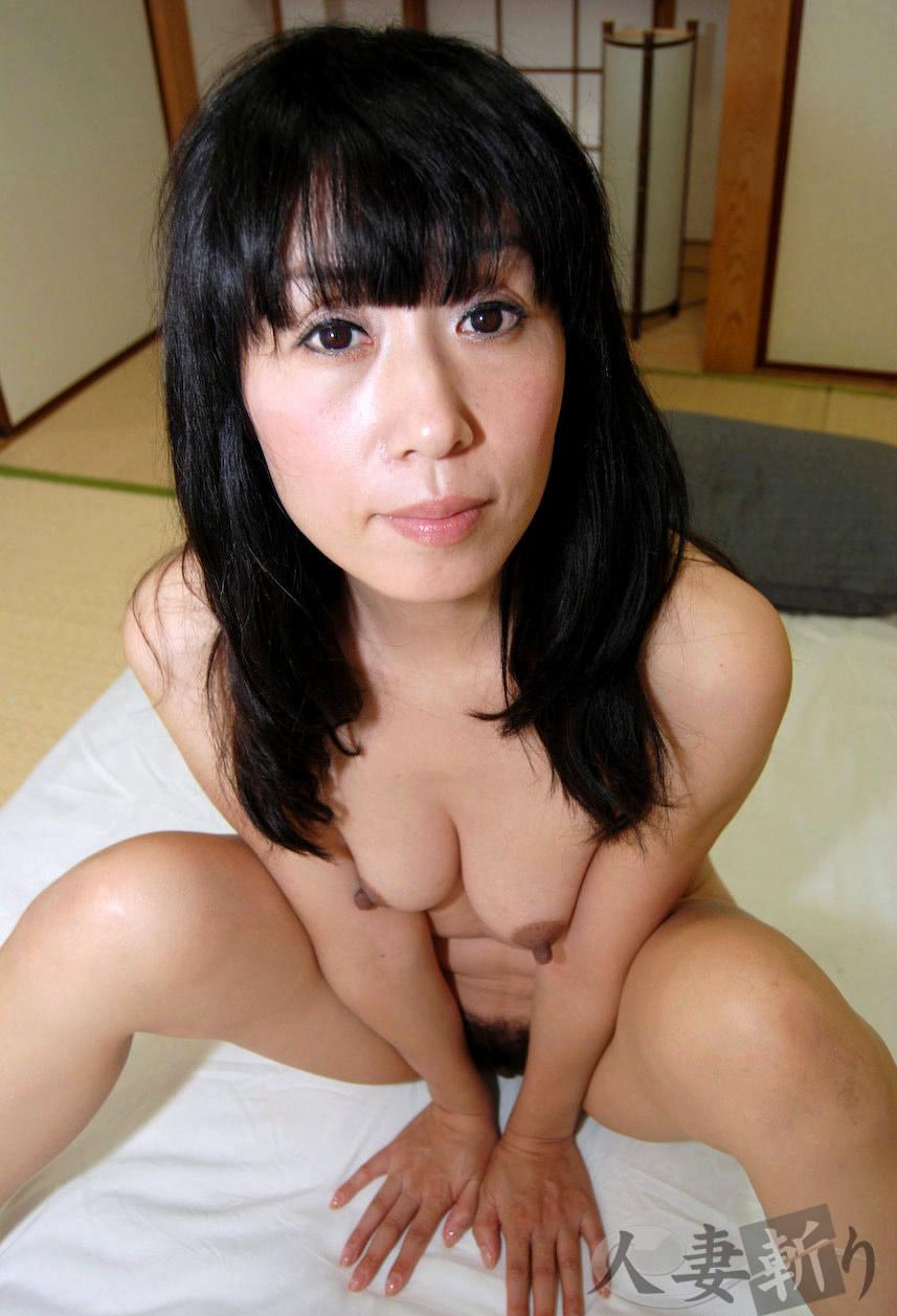 エッチな0930 宮野 友希子 PureJapanese Jav Model Yukiko Miyano 宮野友希子 Photo ...