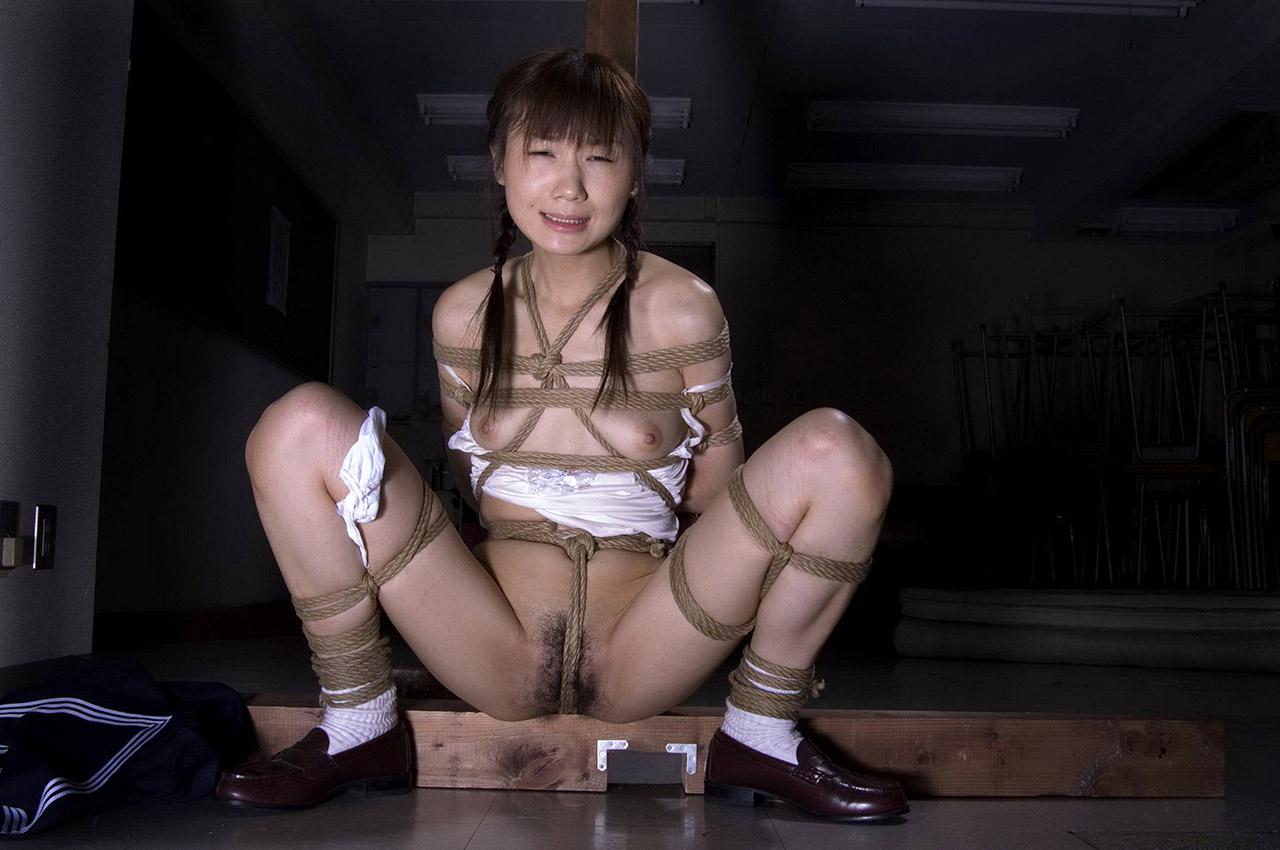 Akina Sex Collection 99