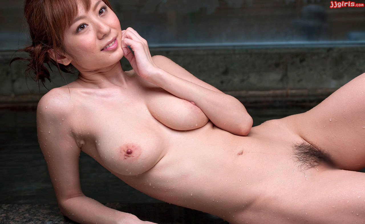 Asami yuma uncensored