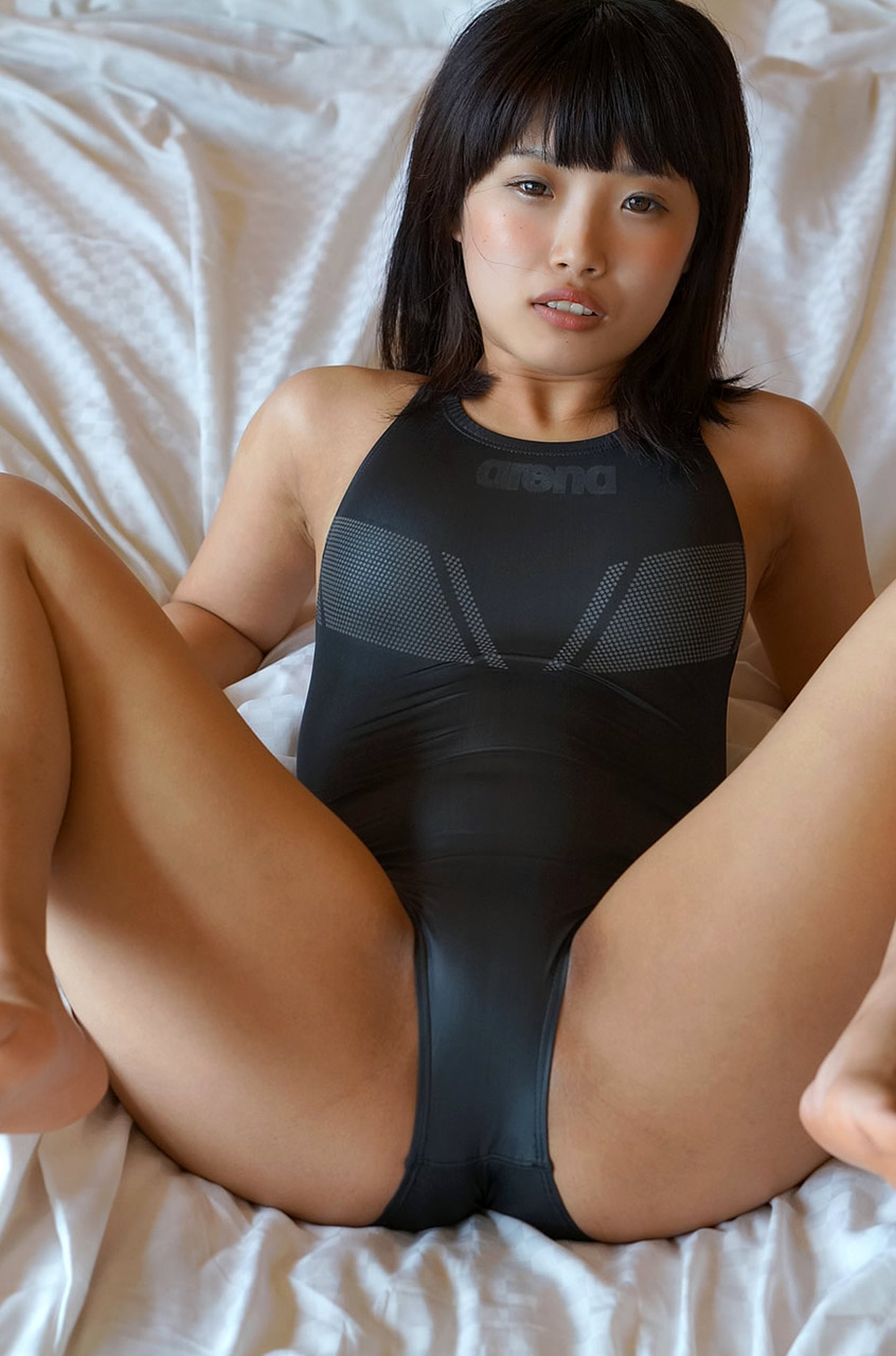 yume kazahana