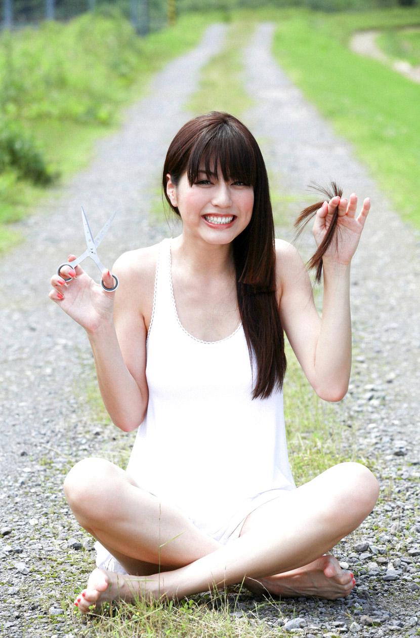 JAVHD Reiko Ohtsuka  Yumi Sugimoto Yumi Sugimoto Yumi Sugimoto Yumi Sugimoto ...