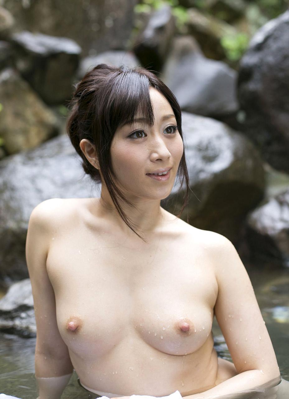 kawakami yuu shibari kawakami yuu shibari