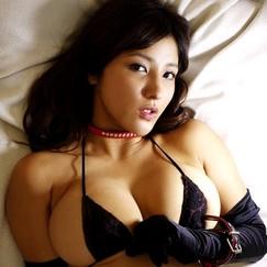 yuko oshima nude